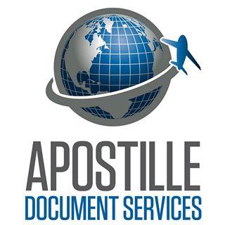 Apostille Docs Service