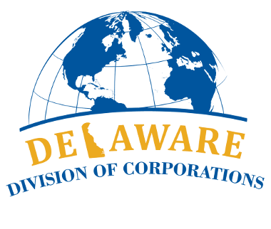 Delaware Corporate Document Retrieval