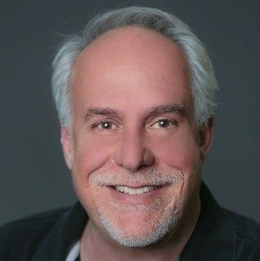 Gary Hirsch apostille expert