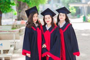 Diploma Transcript Apostille