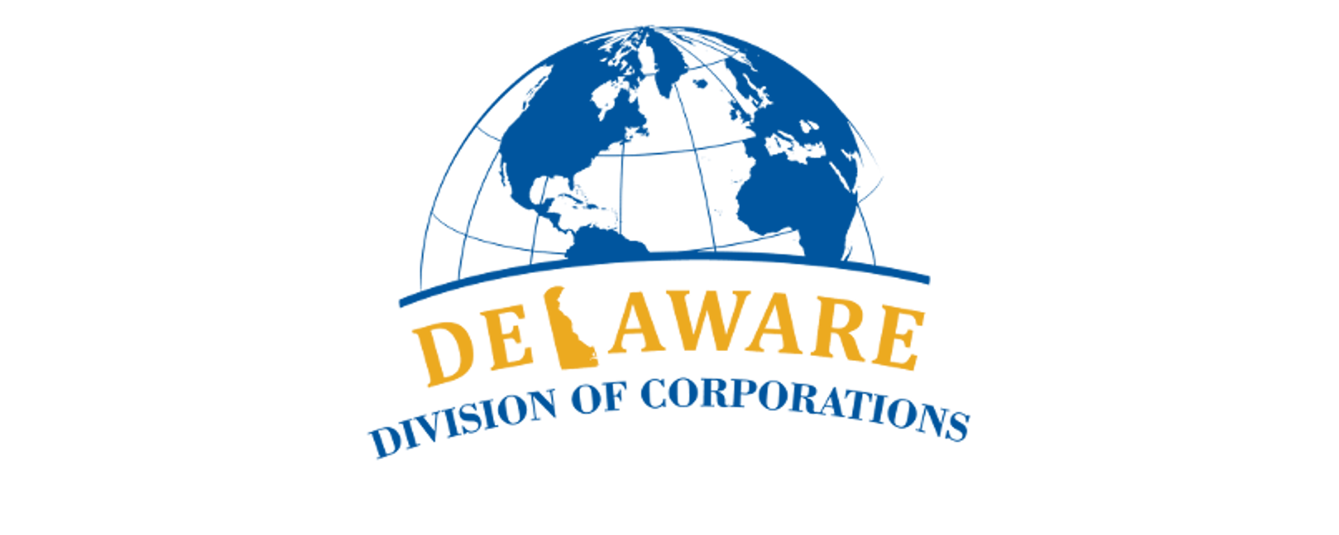 Delaware Certificate of Good Standing